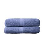 2Pc Towel Set